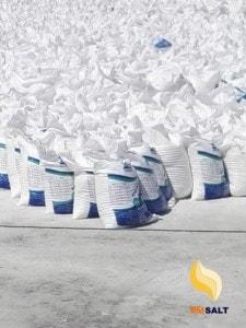 tuna salt