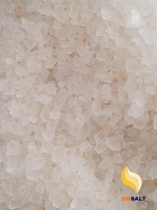 BULK SEA SALT