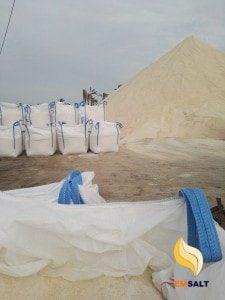 siwa salt